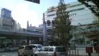横須賀中央 11