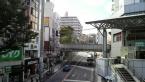 横須賀中央 12