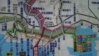 横須賀中央 15