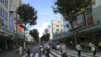 横須賀中央 16