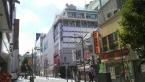 横須賀中央 19