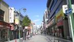 横須賀中央 20