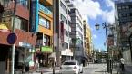 横須賀中央 21