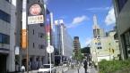 横須賀中央 24