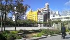 横須賀中央 25