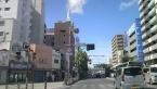 横須賀中央 28