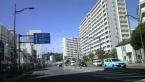 横須賀中央 29