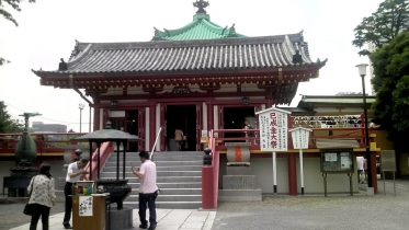 上野不忍池1-04