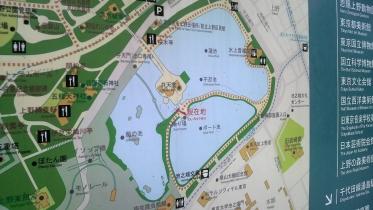 上野不忍池1-05