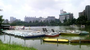 上野不忍池1-06