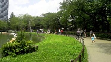 上野不忍池1-08