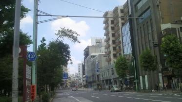 上野不忍池1-20