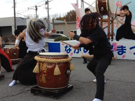 sakuramatsuri4