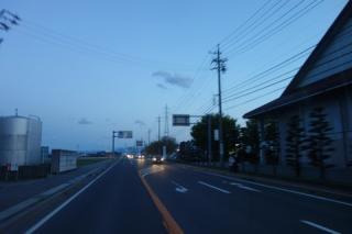 DSC04661.jpg
