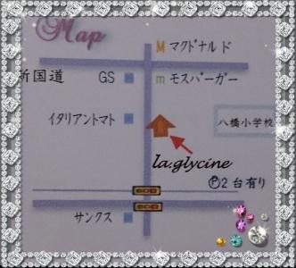20131208095451e48.jpg