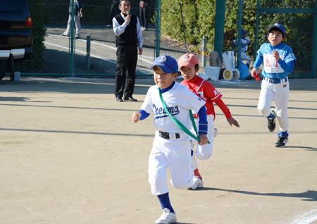 ☆DSC_6031
