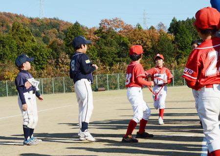 ☆DSC_6161