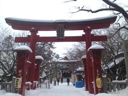 弥彦神社051