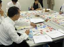ラーニングデザイナー        加藤弘道のブログ-9月16日IFRS