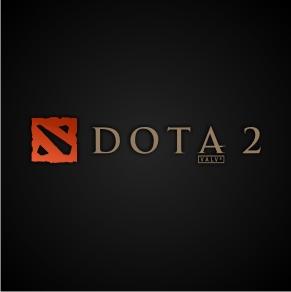 Dota_2.png