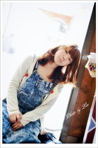 2DSC_5970-Edit.jpg