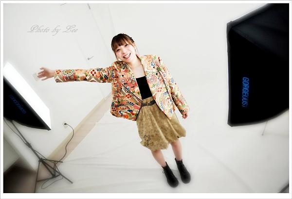3DSC_6719-Edit.jpg