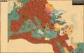 ゲルマニア征服