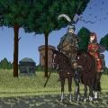 ローマ軍の物語 序