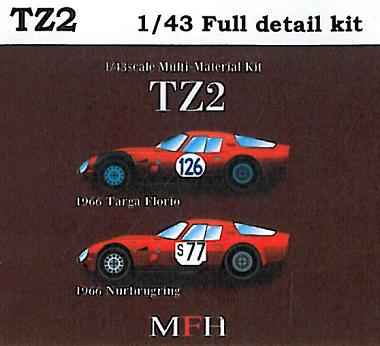 tz2-1.png