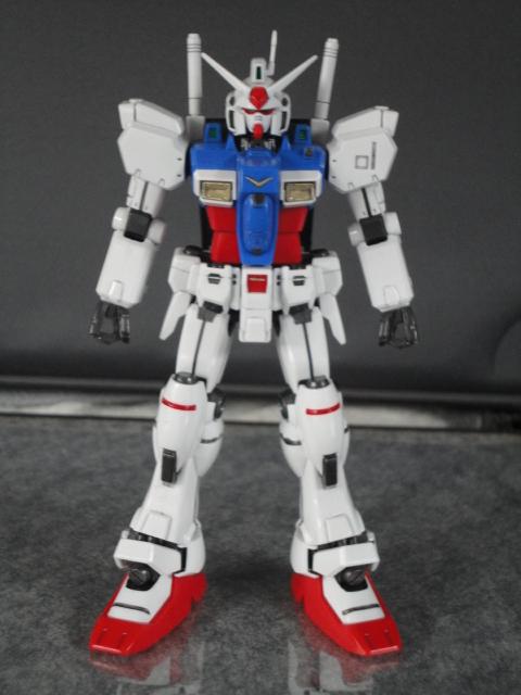 GP01a