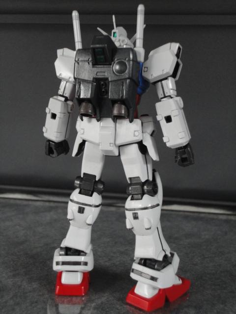 GP01c