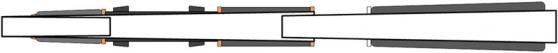 ハンドル部構造2