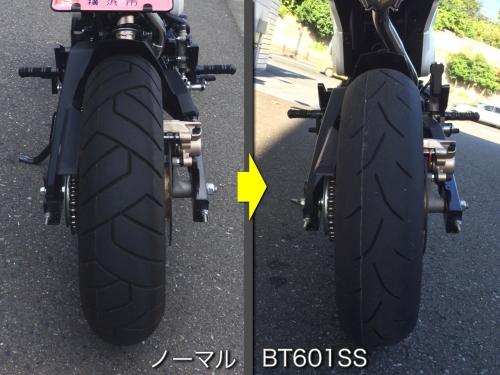 タイヤ交換_07