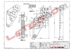 JC61-LG01-001