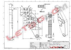 JC61-LG01-002