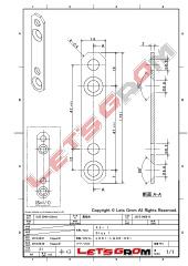 JC61-LG06-001