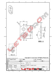 JC61-LG06-002