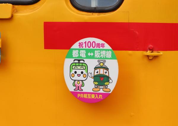 AM9P0000802_20140112081439874.jpg