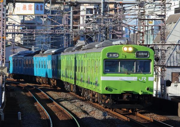 AM9P0000809.jpg