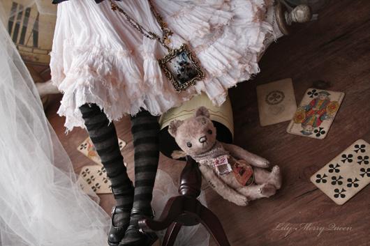 blog3357.jpg