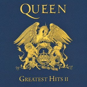 queen-greatest2.jpg