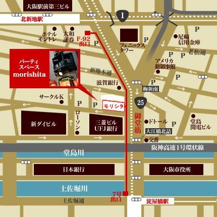 pict_map.jpg
