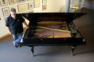 Pleyel double-grand piano-01