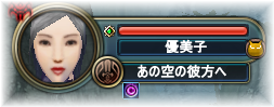 20140114_02.png