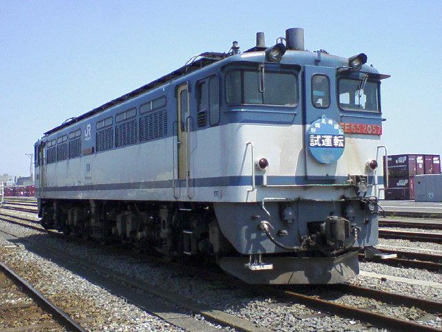 SA3A0028.jpg