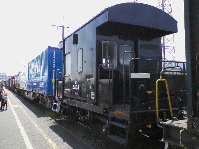 SA3A0048.jpg