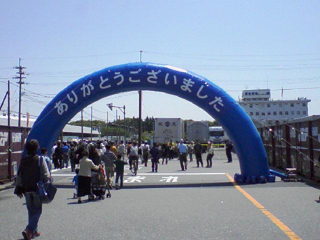SA3A0049001.jpg