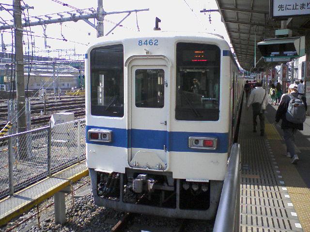 SA3A0057001.jpg