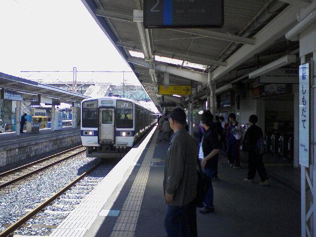 SA3A0076.jpg