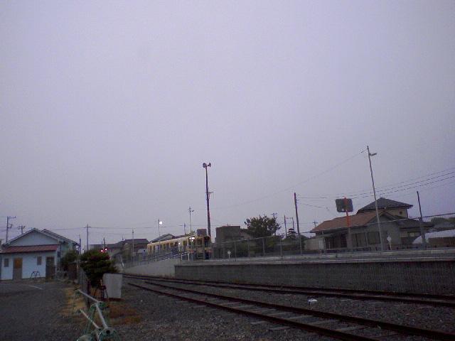 SA3A0094.jpg